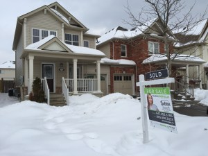 Waterdown sold pic