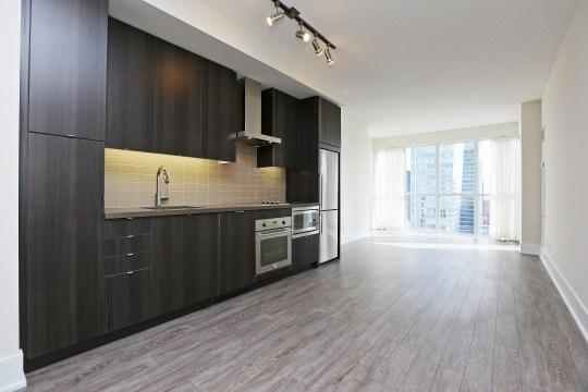 300 Front St W #4306, Toronto