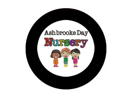 Ashbrooke Day Nursery logo