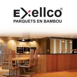 Exellco Banbou