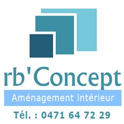 RB'Concept
