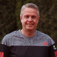 Éric Daune