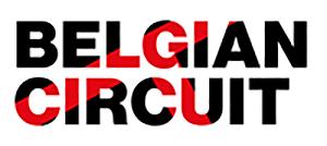 Belgian Circuit
