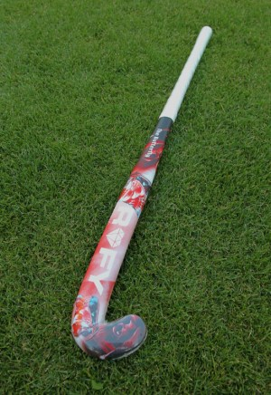 Rofy Hockey Stick Junior Butterfly