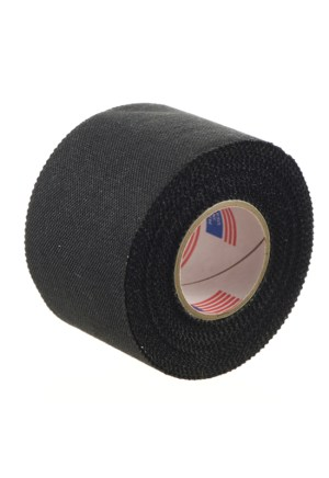 Brabo hockey tape zwart