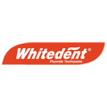 Partner – Whitedent