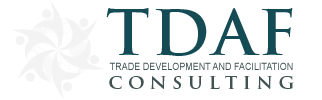 tdaf-logo7-footer