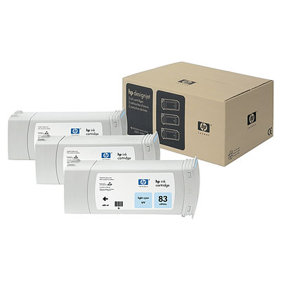 XER WorkCentre 312/M15/M15i Drum Cartridge (15.000 pages) http ...