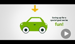Td auto insurance