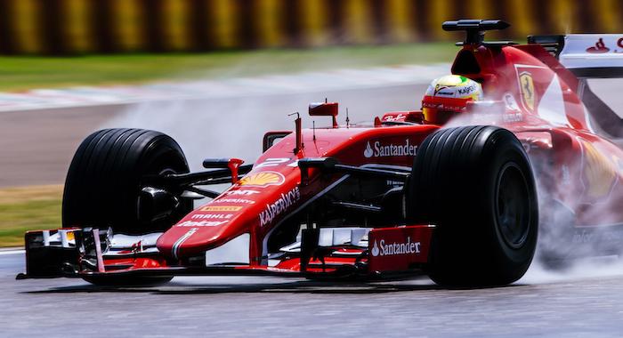 2017-ferrari-pirelli-f1-tire-test-guttierrez