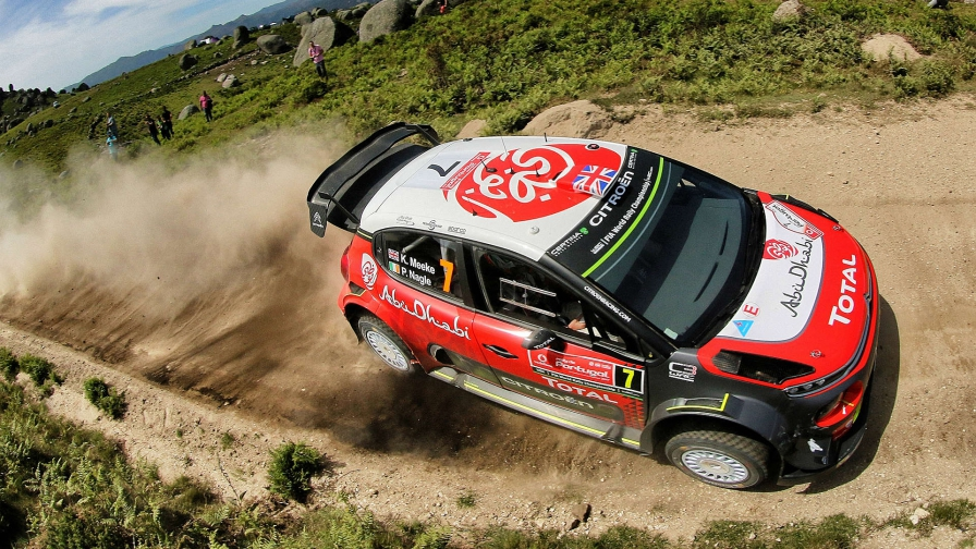 11436_meeke-portugal-side-2017_111_896x504