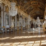 Private guide Versailles palace