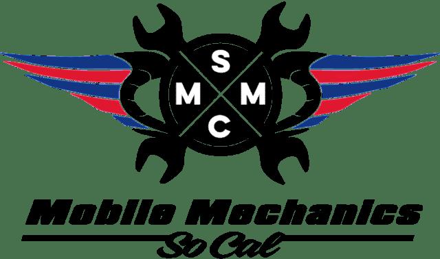 Mobile Mechanics SoCal