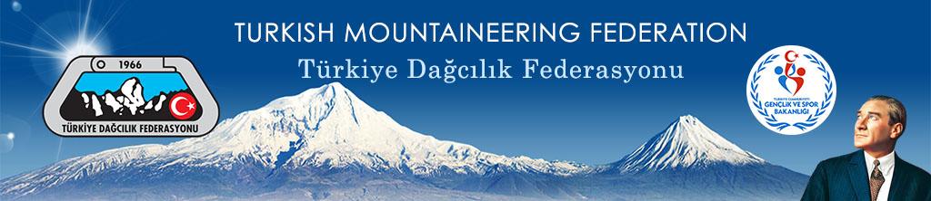 TDF Banner - EN
