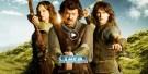 Your Highness O Aventura Medievala Comica - Trailer Necenzurat