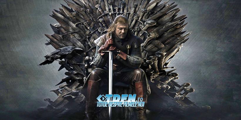 HBO Pregateste Sezonul Doi Pentru GAME OF THRONES (Urzeala Tronurilor)