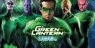 Green Lantern 3D - Primul Poster Oficial
