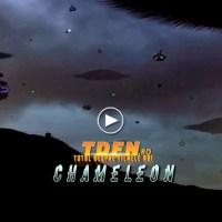 Filmul Scurt CHAMELEON Spune O Poveste Sci-Fi Tulburătoare