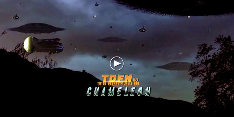 tdfn-ro-chameleon-short-film