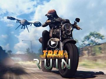 tdfn-ro-ruin-animated-short-film