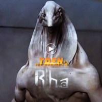 Urmăreşte Un Nou Film Scurt Sci-Fi Intitulat R'HA Creat Produs Şi Regizat De Un Tânăr Student