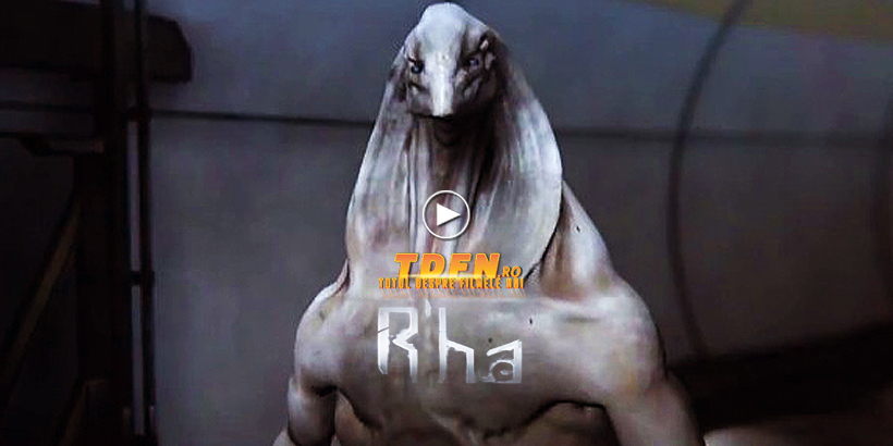 tdfn.ro-r'ha-short-sci-fi-movie-lechowski