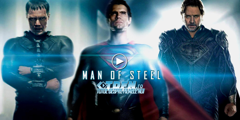 Tdfn-Ro-Man-Of-Steel-Trailer-