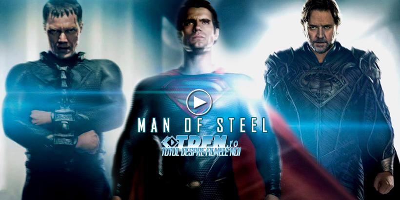 Tdfn-Ro-Man-Of-Steel-Trailer-