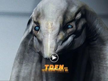 dfn.ro-r'ha-short-sci-fi-movie-lechowski