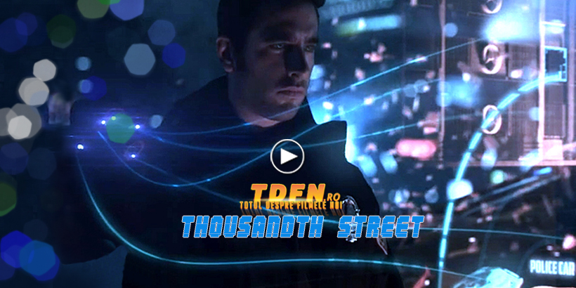 TDFN-RO-Thousandth-Street-Short-Movie