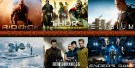 TOP 10 Cele Mai Bune FILME SCI-FI Ale Anului 2013