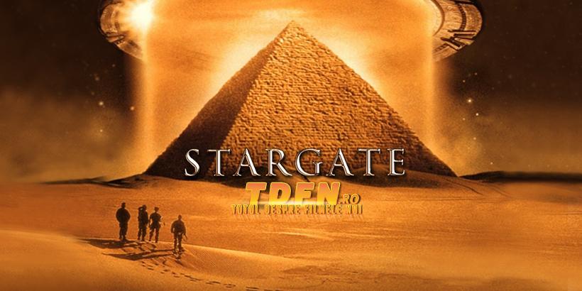tdfn-ro-reboot-franciza-stargate-