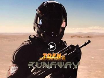 tdfn-ro-runaway-short-sci-fi-movie