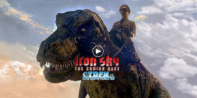 tdfn-ro-Iron-Sky-2-Trailer-Coming-Race