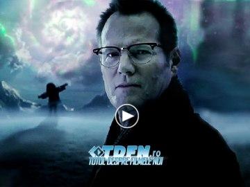 HEROES REBORN: Primul Teaser Trailer Al Noului Serial
