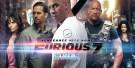 Vezi 3 Minute Din Filmul FAST & FURIOUS 7 Într-un Nou Trailer Extins