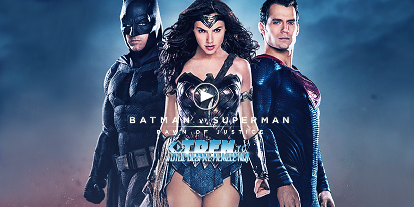 Tdfn-Ro-Batman-V-Superman-Dawn-Of-Justice-Trailer-