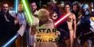 zece_personaje_din_star_wars_care_merita_propriul_film