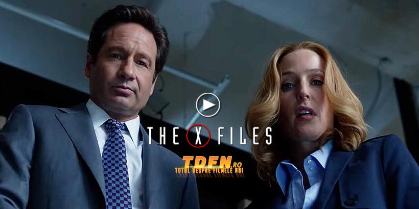 tdfn_ro_trailer_si_poster_serial_x_files