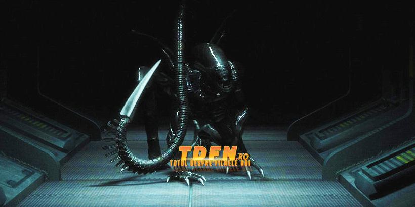 TDFN-RO-Prometheus-2-se-intituleaza-Alien-Paradise-Lost