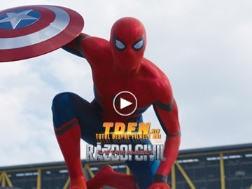 tdfn-ro-captain-america-civil-war-spider-man-conflict