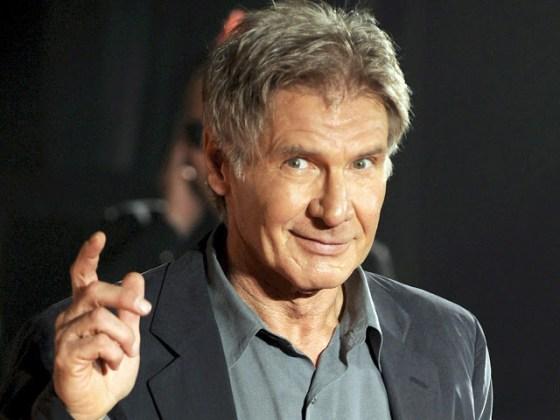 Cât timp poate Harrison Ford încă să poarte pălăria și biciul din Indiana Jones având în vedere că are 73 de ani.