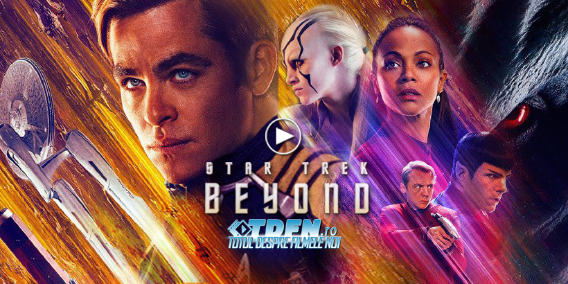 tdfn-ro-star-trek-3-beyond-trailer-
