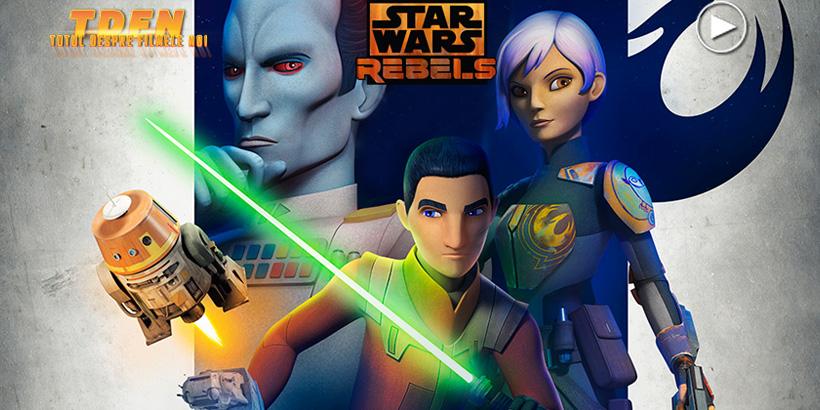 TDFN_Star_Wars_Rebels_Sezonul_3_Primul_Trailer_