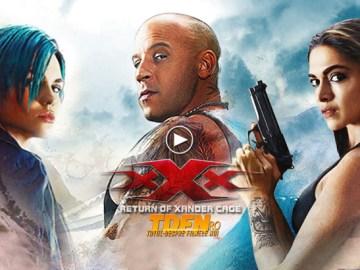 tdfn-ro-xXx-return-of-xander-cage-trailer