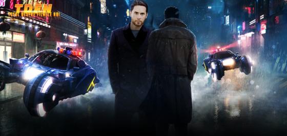 Actorul Jared Leto, se alătură distribuţiei mult anticipatei continuări Blade Runner 2