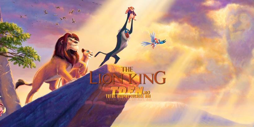The_Lion_King_Jon_Favreau