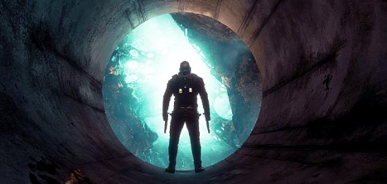 Gardienii Galaxiei Volumul 2: StarLord (Chris Pratt)
