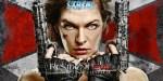 tdfn-ro-trailer-nou-resident-evil-the-final-chapter