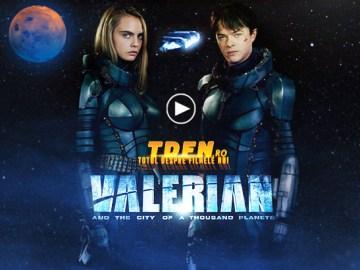 TDFN_RO_Trailer_Pentru_Filmul_sci-fi_Valerian_And_The_City_Of_A_Thousand_Planets